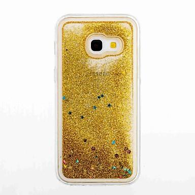 coque samsung a5 2017 glitter