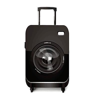 billige Rejsetasker-Kuffertovertræk Bagagetilbehør for Bagagetilbehør