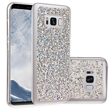 custodia samsung s8 plus edge