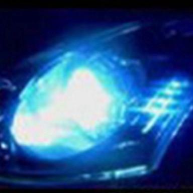 Недорогие Автомобильные фары-SENCART H10 / 880/888 / H7 Автомобиль Лампы 35W 3600lm HID ксеноны Налобный фонарь