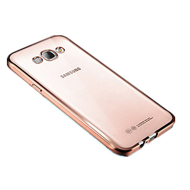 coque samsung galaxy j5 2018