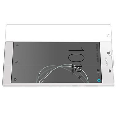 olcso Sony képernyővédők-SonyScreen ProtectorSony Xperia L1 High Definition (HD) Kijelzővédő fólia 1 db PET