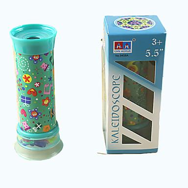 olcso Kaleidoszkóp-Kaleidoszkóp Egyszerű Móka Vicces Klasszikus Gyermek Fiú Lány Játékok Ajándék