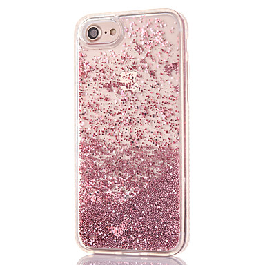 iphone 8 glitter phone case