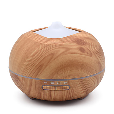 olcso párásítók-Kombináció Levendula Replenish Water Hidratáló Improving Sleep Harmonizál Calm Frissítő hatású 300ml