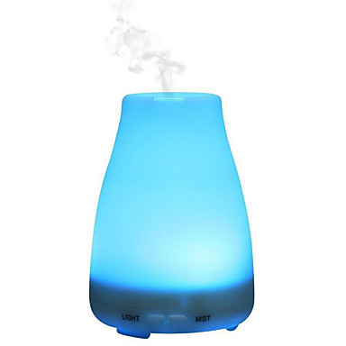 hesapli Nemlendiriciler-Kombinasyon Lavanta Replenish Water Improving Sleep Sakinleşmeye Teşvik Eder Calm Rahatlamayı Destekler 120ml