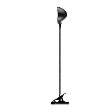 olcso Asztali lámpák-Asztali lámpák Természetes fehér Éjjeli fény LED olvasólámpa LED asztali lámpák 1 db.