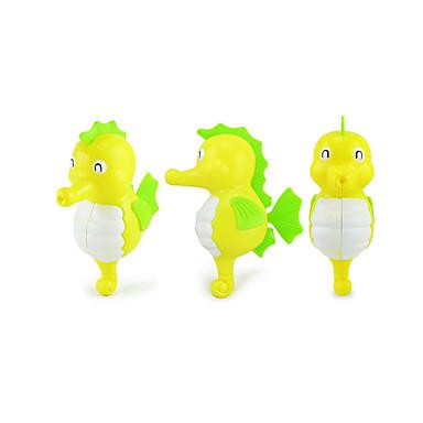 479 Aufziehbare Spielsachen Spielzeuge Pferd Spielzeuge Tier Kunststoff Zeichentrick Stücke Kinder Baby Unisex Geschenk