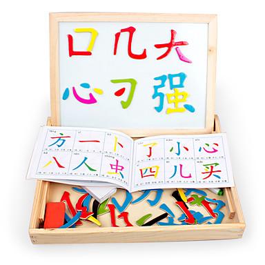olcso Kid tabletta-Játék rajzolása / Játék rajztáblák / Fejtörő Móka Fa Uniszex Gyermek Ajándék