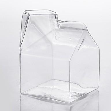 بلاستيك أكواب الشاي الديكور هدية صديقة 1 القهوة شاي ماء عصير DRINKWARE