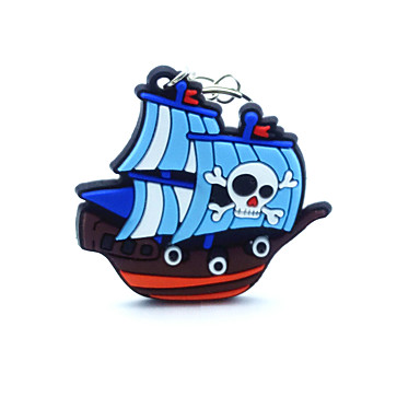 olcso Kulcstartók-Kulcstartó Kulcstartó Hajó Darabok Uniszex Ajándék
