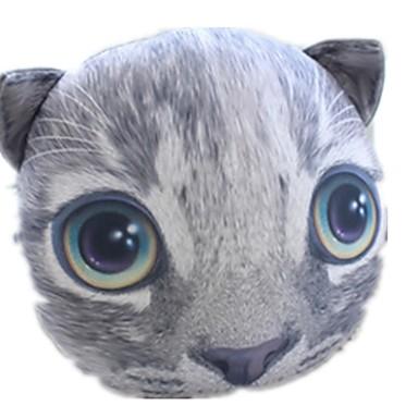 besplatno seksi video maca