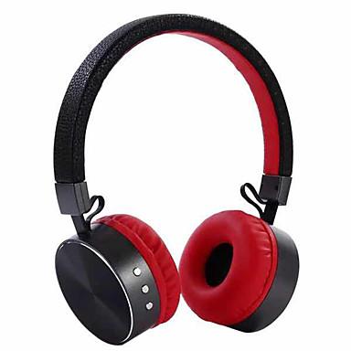 bt009 új fém bluetooth headset fej szerelt vezeték nélküli 4.1 sztereó bluetooth  mobiltelefon számítógép általános fülhallgató 6003249 2019 – €22.99 bae578573a