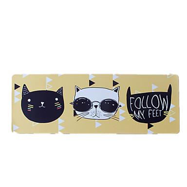 crna džepna maca