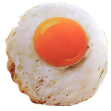 olcso babák-Párna Párnák Csirke Cuki Móka tettetés Gyerek Uniszex Játékok Ajándék