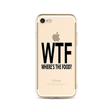 iphone 8 plus carcasa frases