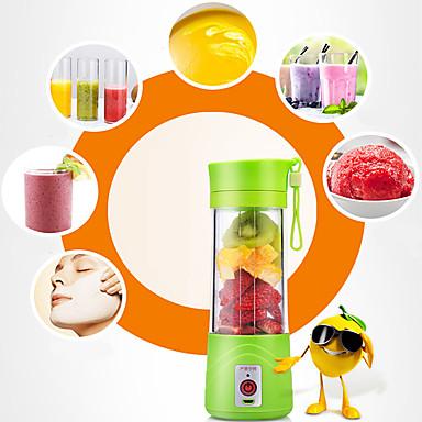 olcso Palackok-drinkware Hétköznapi poharak / Modern / kortárs / Alkalmi poharak Rozsdamentes acél / Környezetbarát anyag / Műanyag Hordozható / Utazás / DIY Maker Sport & Szabadtéri / Sport / Otthoni