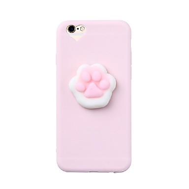 custodia iphone 6 squishy