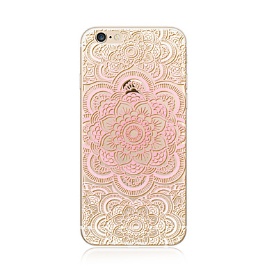 coque mandala iphone 8