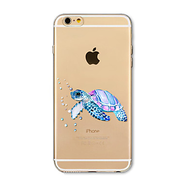 custodia tpu iphone 8 plus