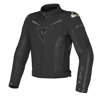 olcso Motorkerékpár és ATV-Jakna Összes Nyár Legjobb minőség Jó minőség Motorkerékpár Vese övek