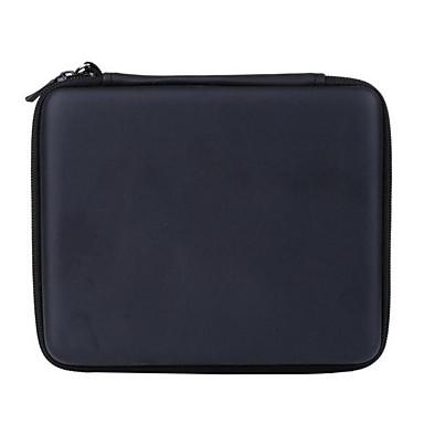 Bags Nintendo DS Bags PU Leather 1 pcs unit