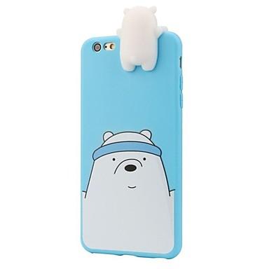 silicone iphone 8 plus case