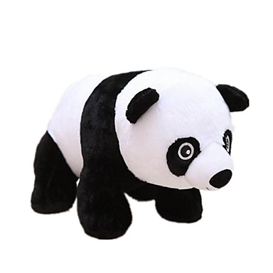 33185e753cb Μαξιλάρια Πάπια Αρκούδα Πάντα Διασκέδαση Προσομοίωση Παιδικά Γιούνισεξ  Παιχνίδια Δώρο 6078249 2019 – €22.79