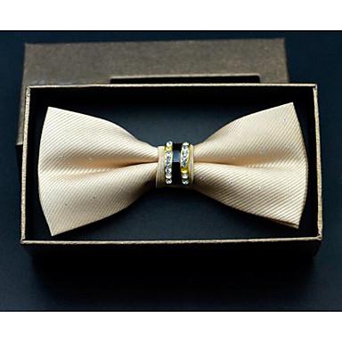 رخيصةأون ربطات العقدة-ربطة العقدة النقاط بوليستر, أخرى للرجال