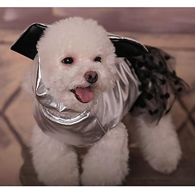 Ropa para mascotas la plata