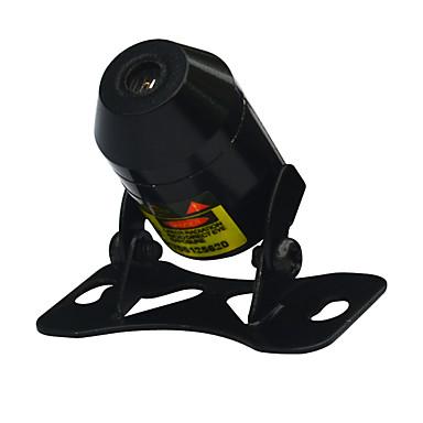 voordelige Motorverlichting-JIAWEN 1 Stuk Draad verbinding Automatisch Lampen Mistlamp Voor Universeel Alle Modellen Alle jaren