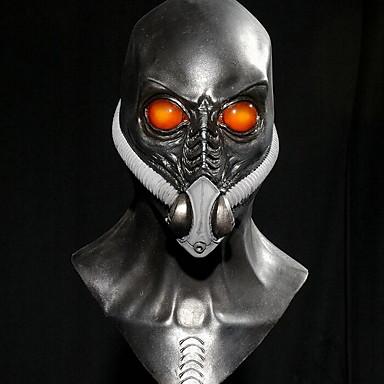 maske za zabavu