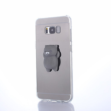 samsung s8 plus phone case back