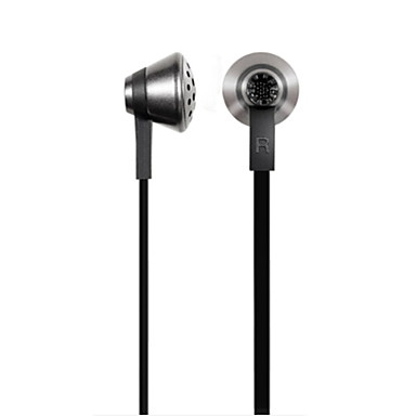 36dc804fbd0 Lenovo 500 Mobile Earphone for Cellphone Computer Sports Fitness In-Ear  Wired TPE 3.5mm With Microphone Volume Control Noise-Cancelling 5836061  2019 – ...