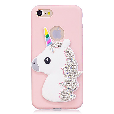 where is my iphone funda para apple iphone 7 plus iphone 7 diamantes 16492