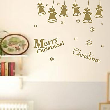 joulu 2018 kaupat Koriste seinätarrat   Lentokone seinätarrat Romantiikka Joulu  joulu 2018 kaupat