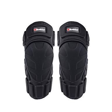 voordelige Beschermende uitrusting-MK-1008 Knie Pad Motor beschermende uitrusting Allemaal Volwassenen PP Snelheid Beschermende Uitrusting