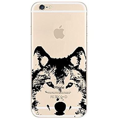 coque chien iphone x
