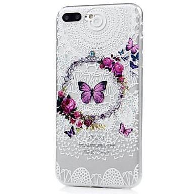 coque dentelle iphone x