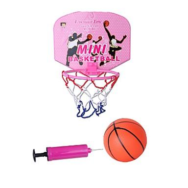 olcso Balls és kiegészítők-Kosárlabda Játékok Sport Gyermek Ajándék 1 pcs