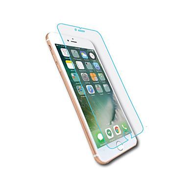 voordelige iPhone 7 Plus screenprotectors-AppleScreen ProtectoriPhone 7 Plus High-Definition (HD) Voorkant screenprotector 1 stuks Gehard Glas