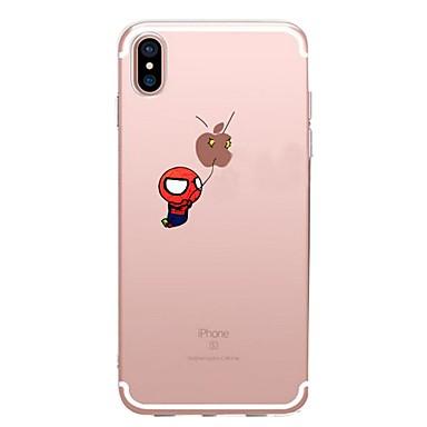 custodia retro iphone