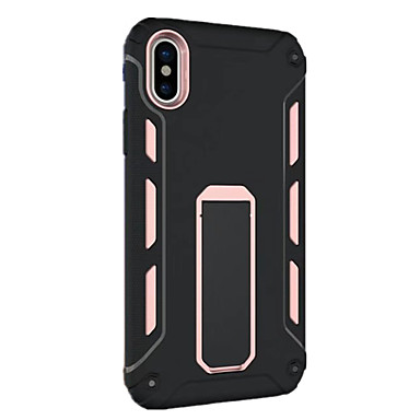 coque armure iphone 8 plus