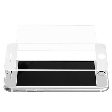 voordelige iPhone screenprotectors-AppleScreen ProtectoriPhone 8 Plus Explosieveilige Voorkant screenprotector 1 stuks Gehard Glas