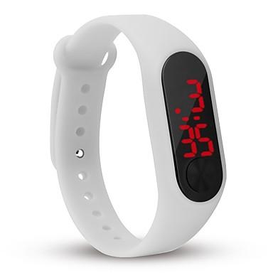 olcso Okos órák-Intelligens Watch Vízálló Other Nincs SIM-kártya foglalat