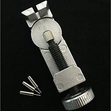 Alati i kompleti za popravke Metal Satovi dodaci 6.5*1.9*1.9 0.059