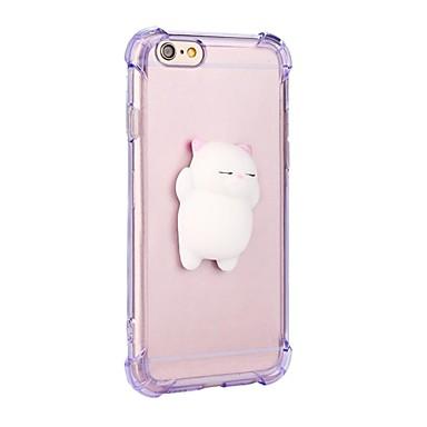 squishy coque iphone 7