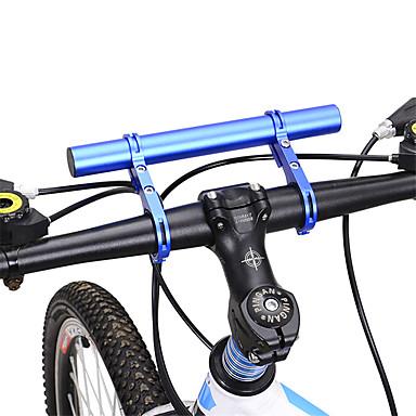 Aluminium alloy Cycling handlebar stems MTB Road Bike Handlebar Stems 115//131g