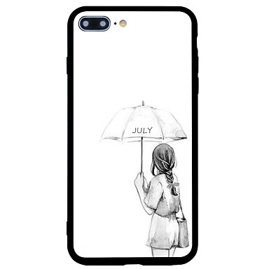 coque iphone 7 sexy femme