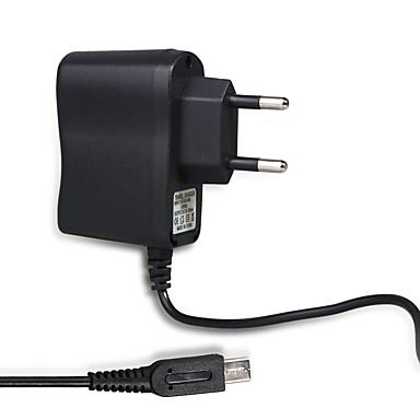 olcso Nintendo Switch Accessories-eu dugaszoló töltő hálózati adapter tápegység fali töltő nintendo 2ds-fekete / szürke